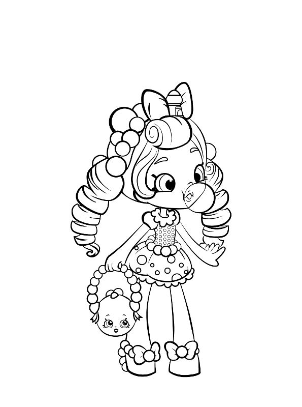 Kids N Fun Com New Coloring Pages
