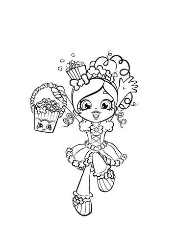 Kidsnfun 28 coloring pages