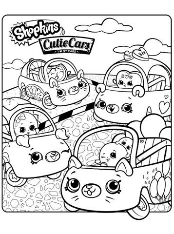 Kids-n-fun.com   New coloring pages