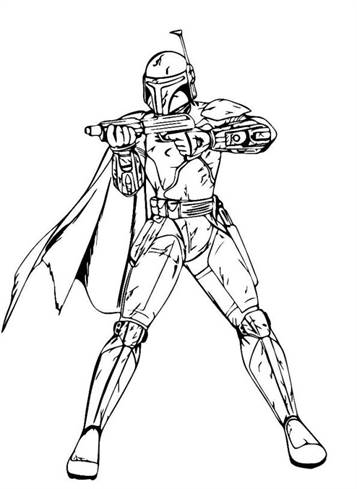 Kids N Fun Com 21 Coloring Pages Of Star Wars The Force Awakens