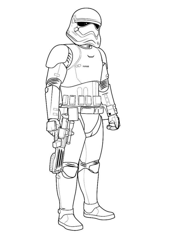 star wars force unleashed coloring pages sketch coloring page