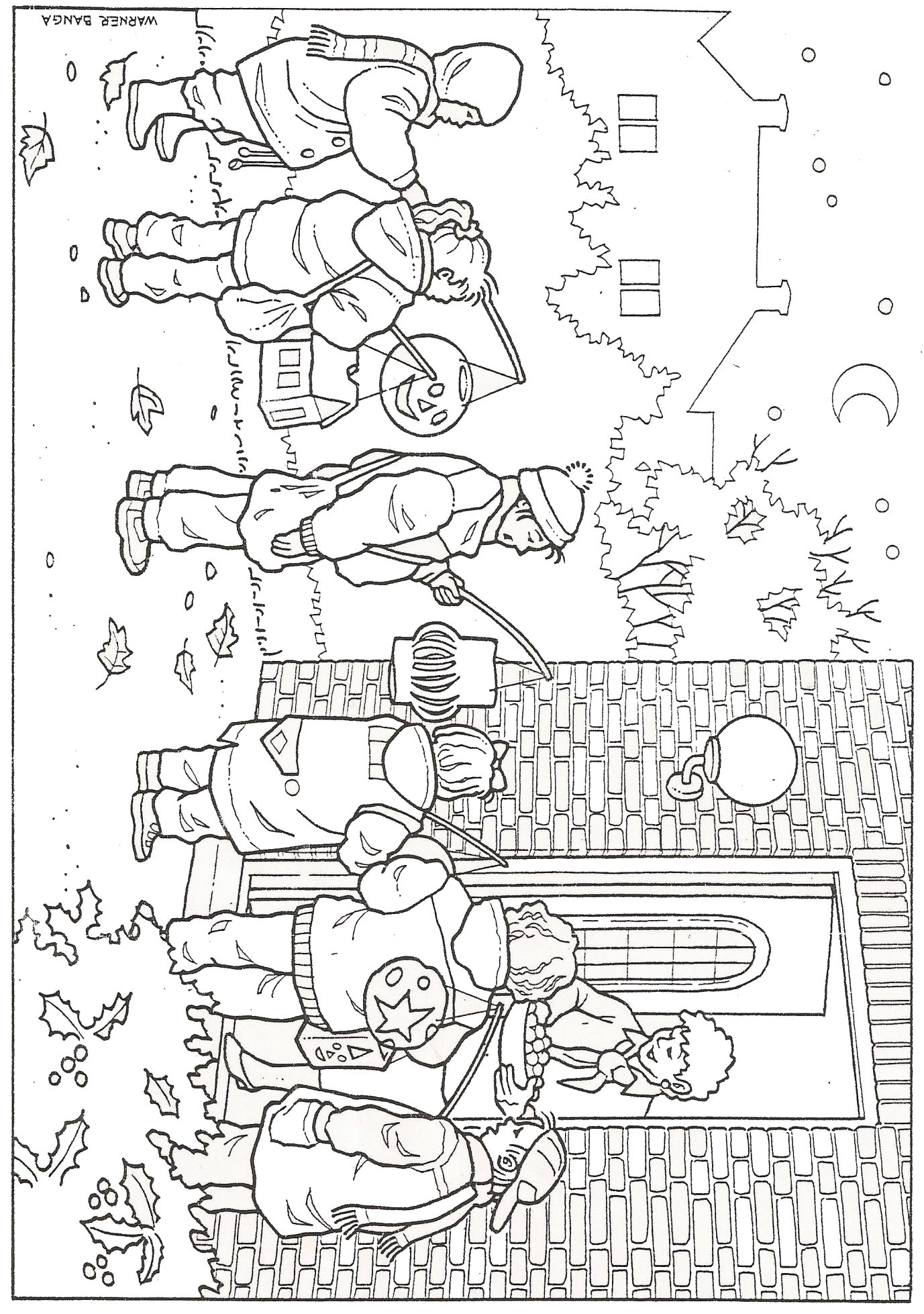 n 21 coloring pages of st maarten