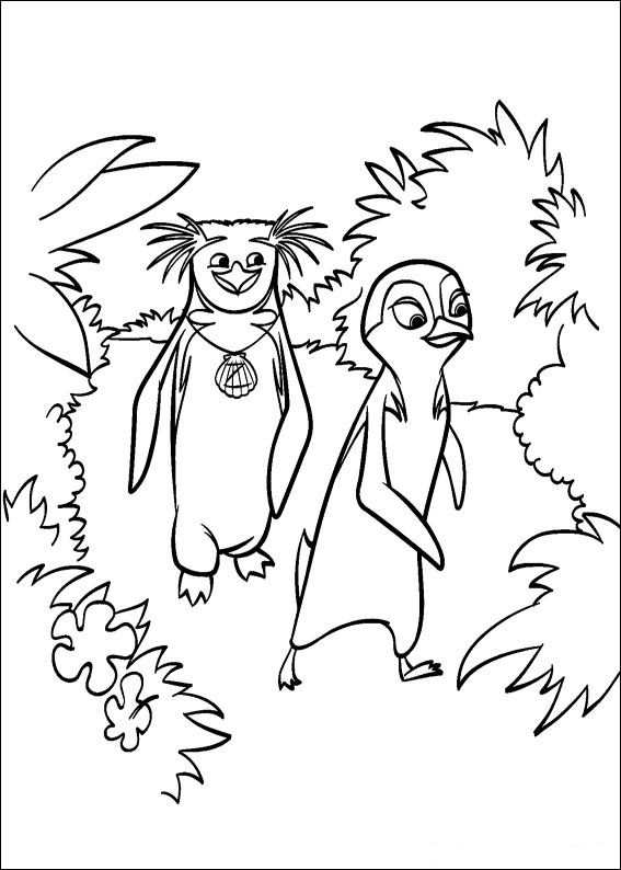 Kids-n-fun.com | All coloring pages about Superheroes