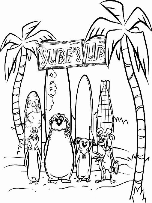 Barbie Dress Up Coloring Pages Cool Barbie Coloring Pages For