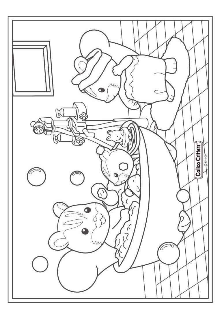 Kids N Fun Com Create Personal Coloring Page Of