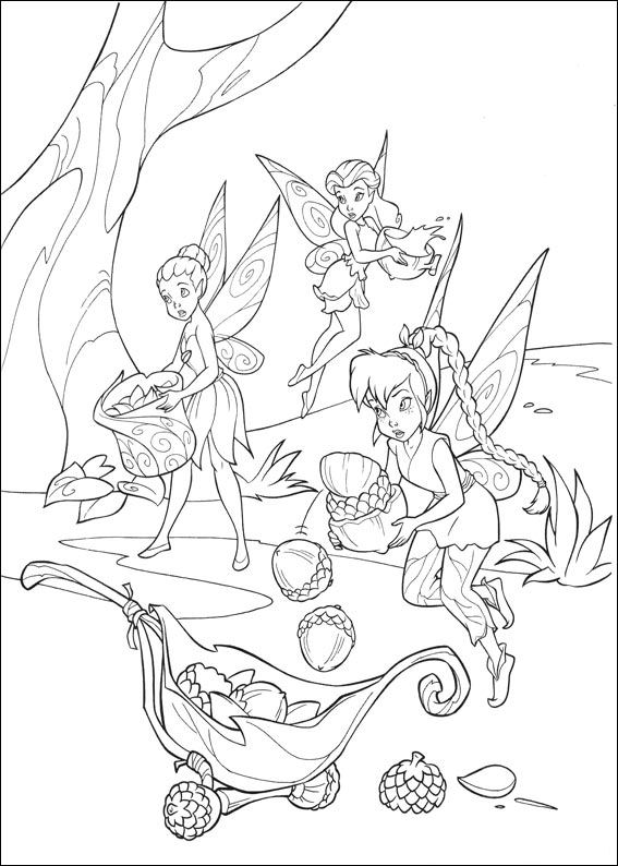 Kidsnfun 58 coloring pages