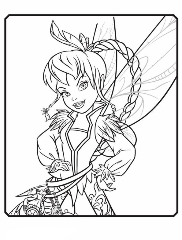 Faun besides disney s the pirate fairy coloring pages sheet free disney on zarina pirate fairy coloring pages also the pirate fairy zarina coloring page on zarina pirate fairy coloring pages also with disney s the pirate fairy coloring pages sheet free disney on zarina pirate fairy coloring pages furthermore the pirate fairy coloring pages on coloring book  on zarina pirate fairy coloring pages