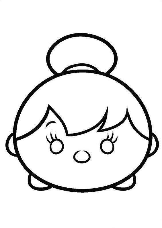 tsum tsum coloring pages kids n 27 coloring pages of tsum tsum