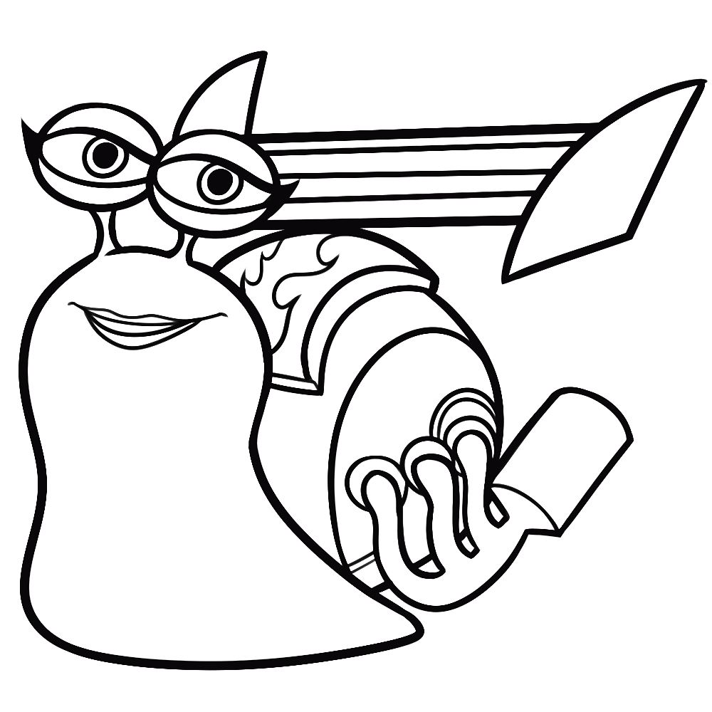 Kids-n-fun.com | All coloring pages about Boys