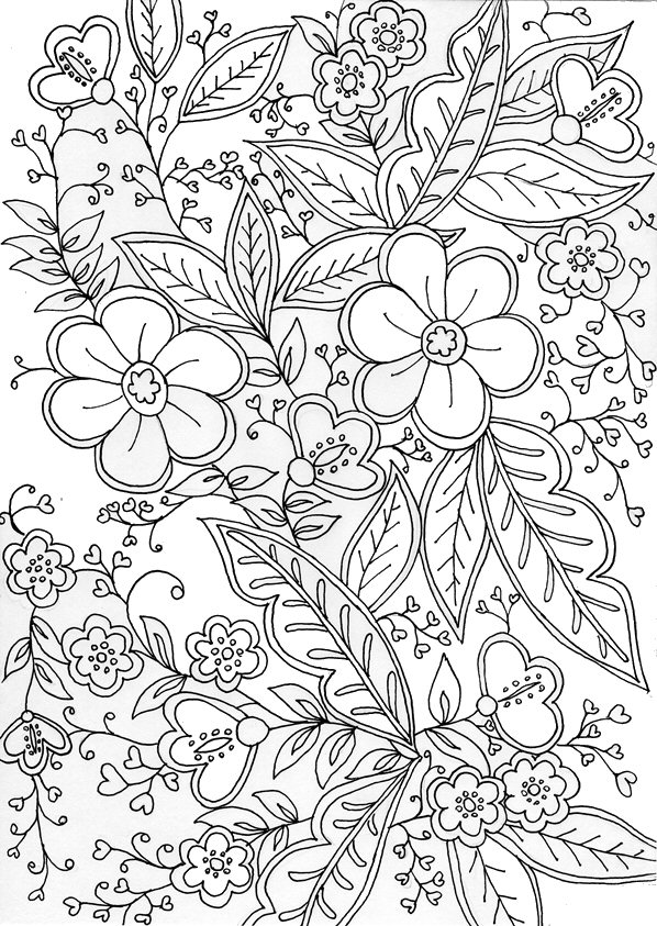 Coloring Pages Monster High Frankie Stein Best Ideas For Printable
