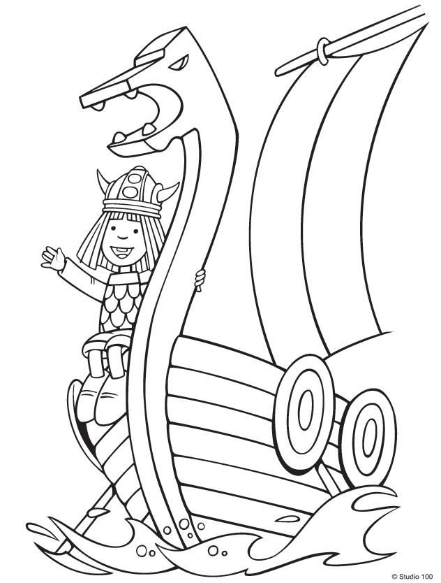 Incredibles 2 Kleurplaat Kids N Fun Com 36 Coloring Pages Of Wicky The Viking