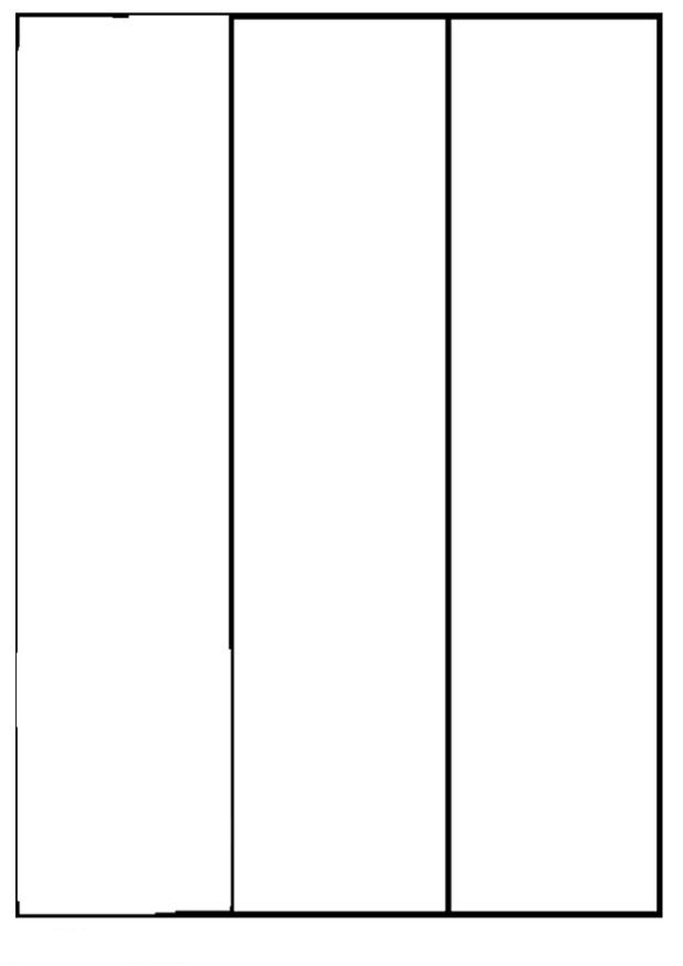 n 27 coloring pages of flags