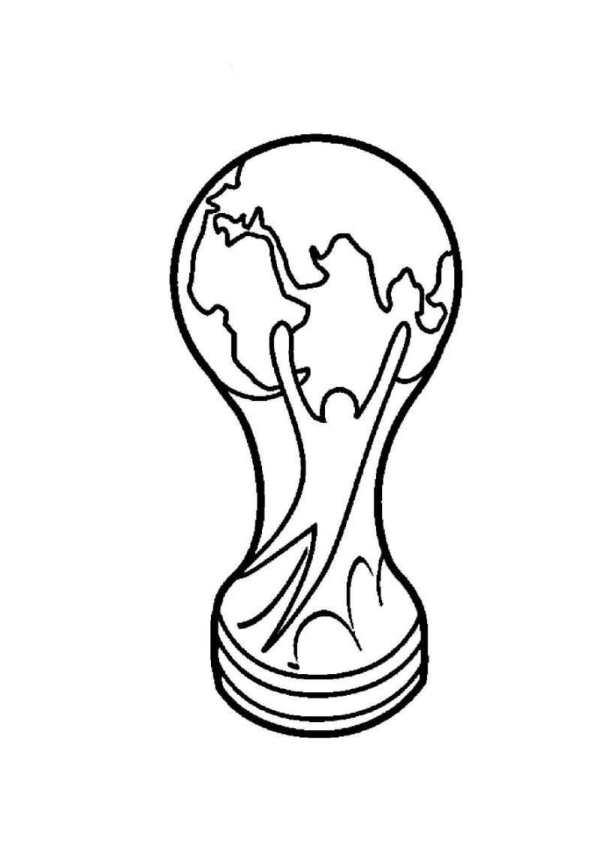 Kleurplaten Rode Duivels Voetbal.Kleurplaten Voetballer Messi Archidev