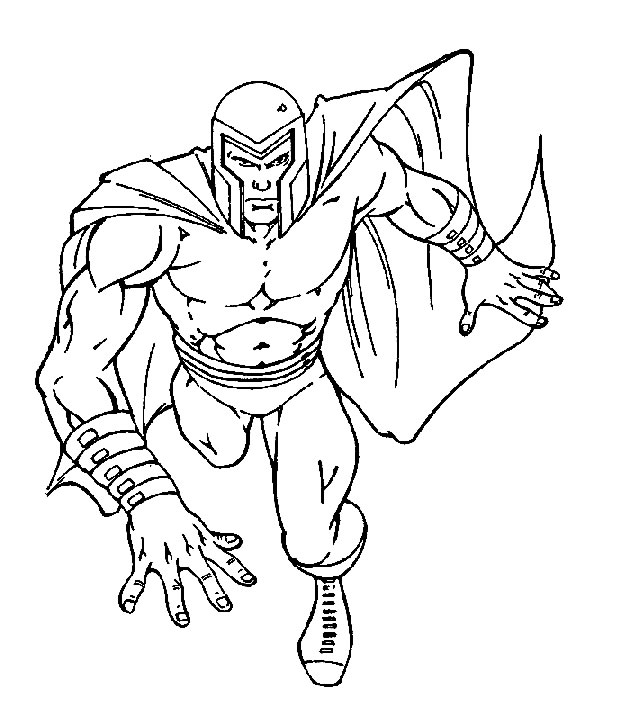 It's just a graphic of Ambitious Xmen Coloring Pages