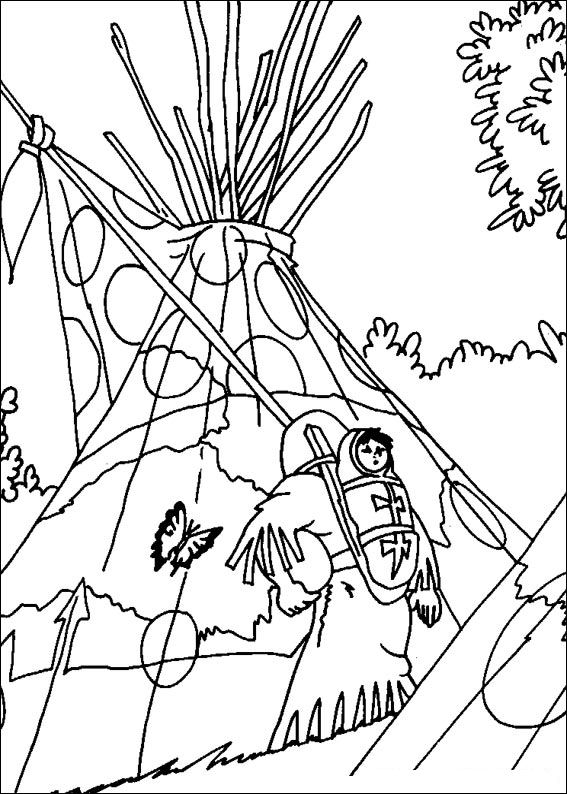 arquivo n coloring pages - photo#38