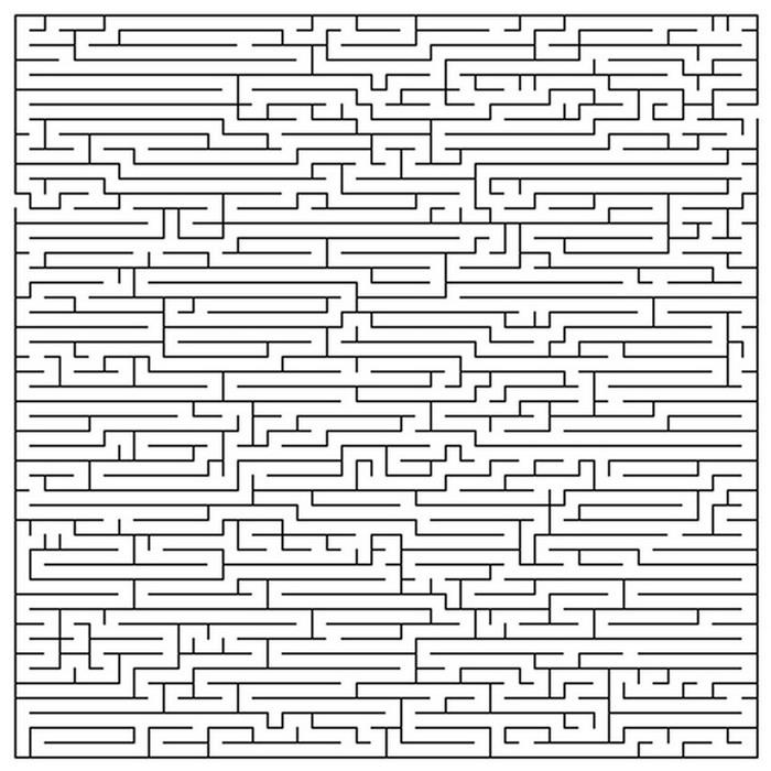 Afbeeldingen Kleurplaten Bus Kids N Fun Com 57 Puzzle Of Maze