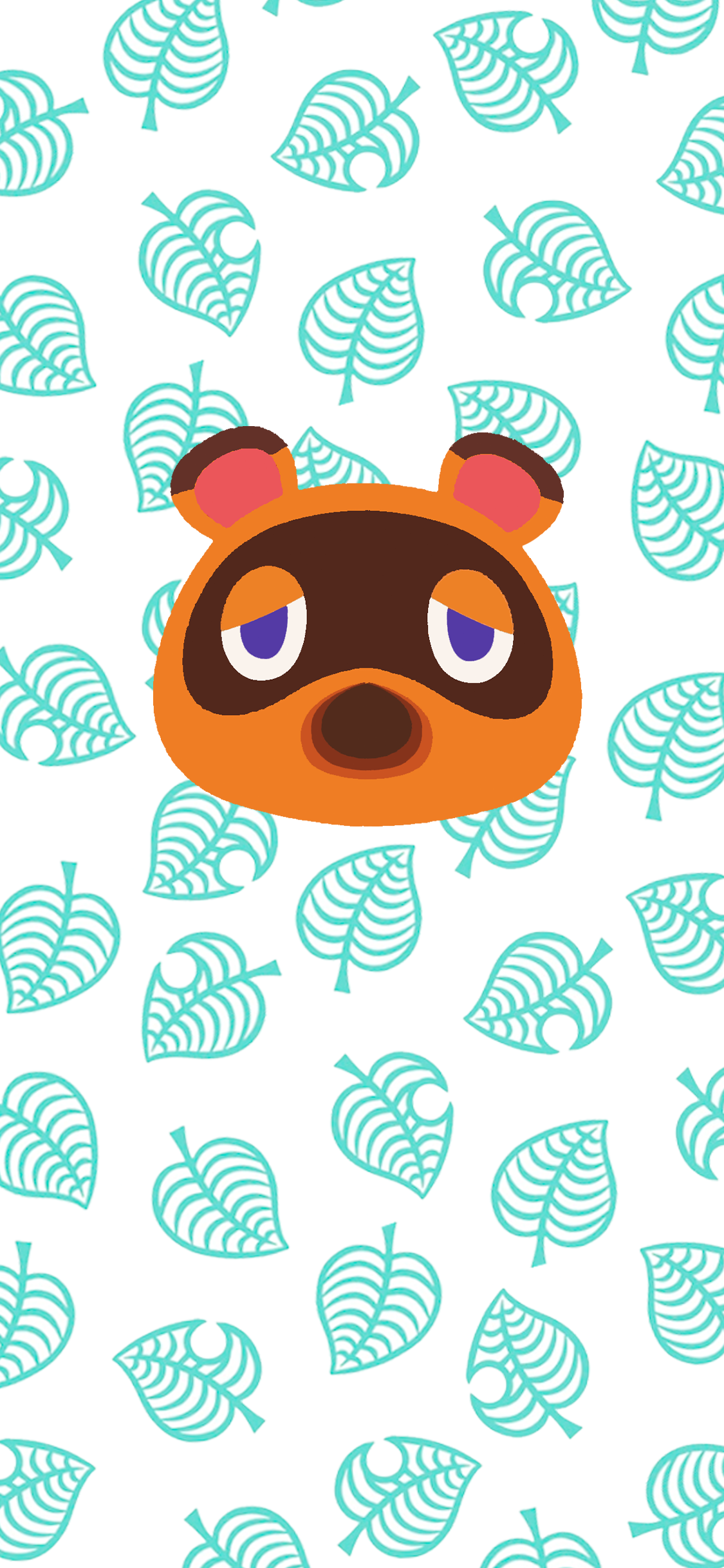 background animal crossing wallpaper designs