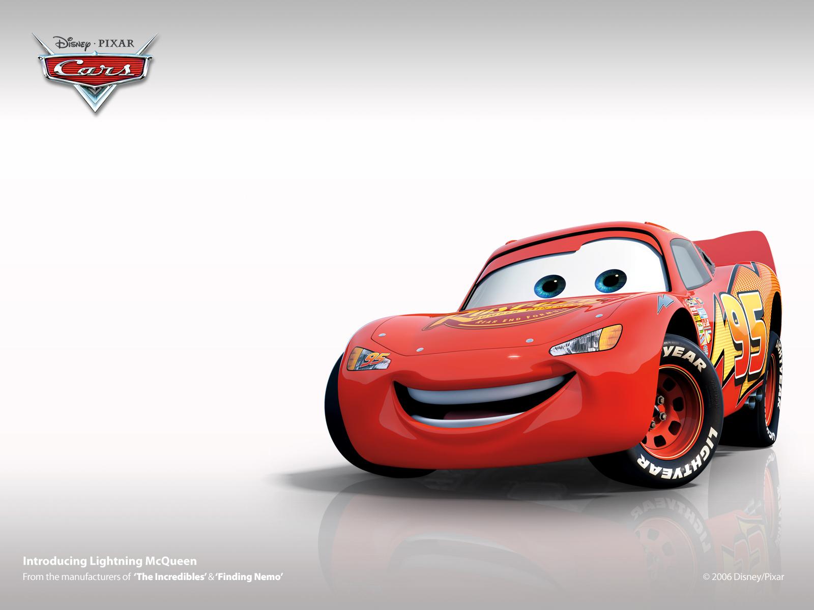 Kids-n-fun.com | Wallpaper Cars Pixar Cars Pixar