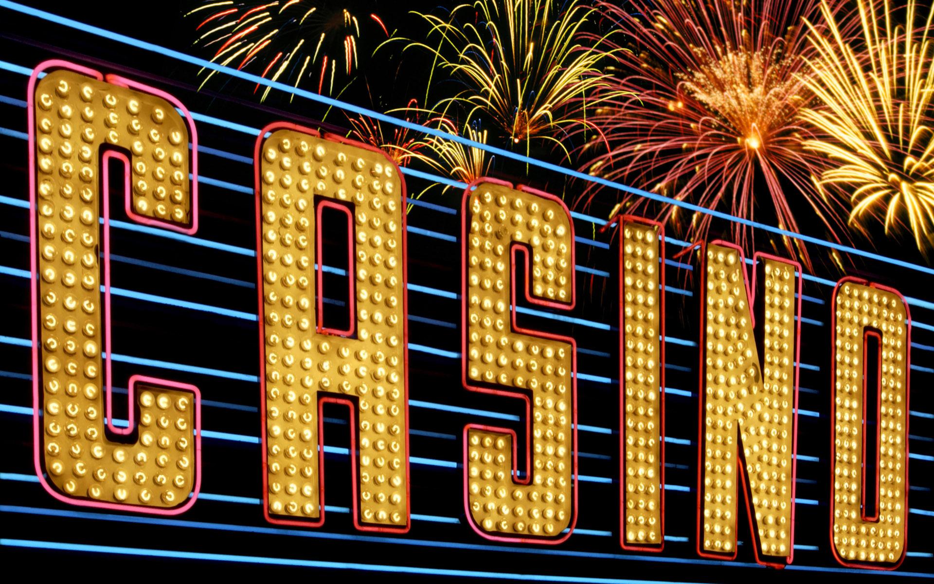 22 Casino Com