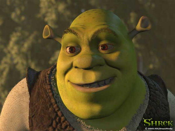 Tattoo Supply 999 Shrek Wallpaper Donkey